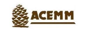 ACEMM, Asociación Cántabra de Empresarios de la Madera y del Comercio del Mueble