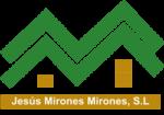 Embalajes Jesús Mirones
