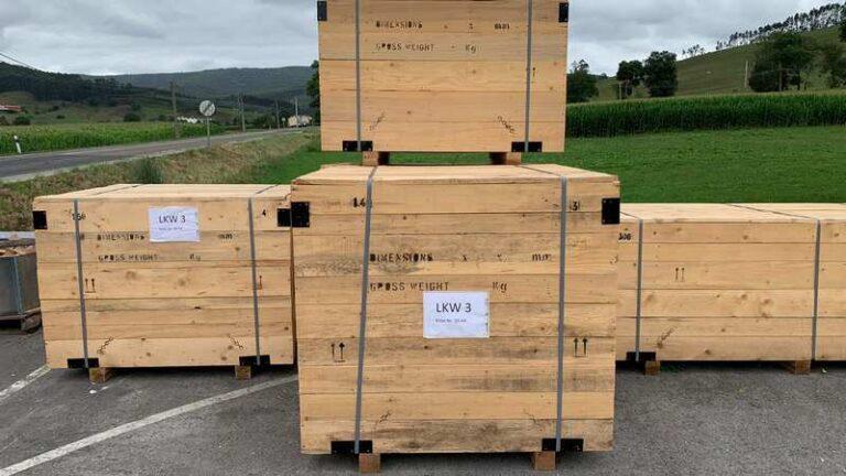 cajas002