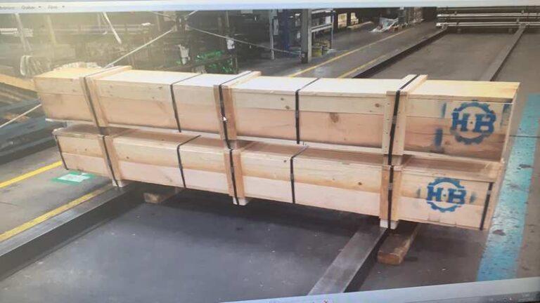 cajas003